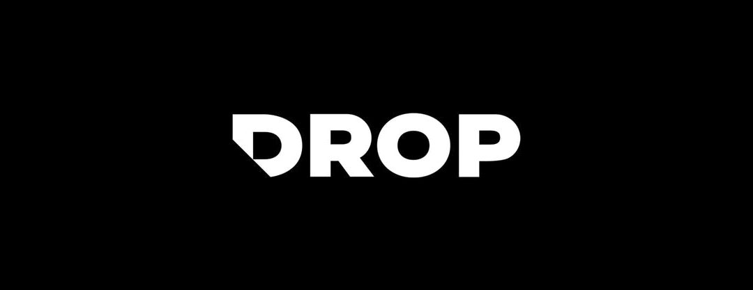 Drop App Referral code: Earn 5,000 Points Bonus Sign-Up