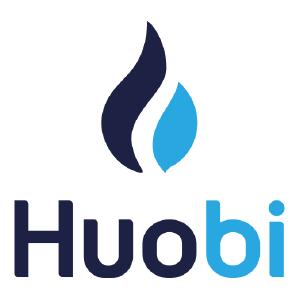 Huobi Referral Code : 30% Referral Cashback July  2021