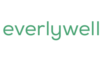 EverlyWell referral code: 25% Discount and $50 Referrals