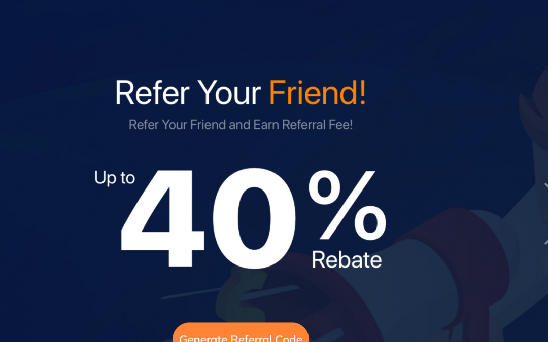 Bithumb Futures Referral Code:50% Discount July  2021